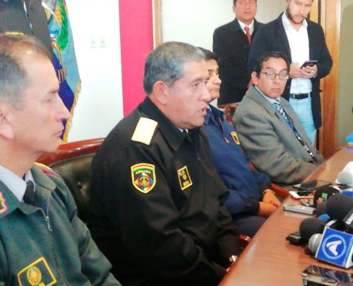 Evo, el presidente con más tiempo en el poder en Bolivia