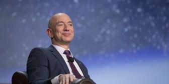 Bezos vs. Rockefeller: quién es realmente el hombre más rico de la historia moderna