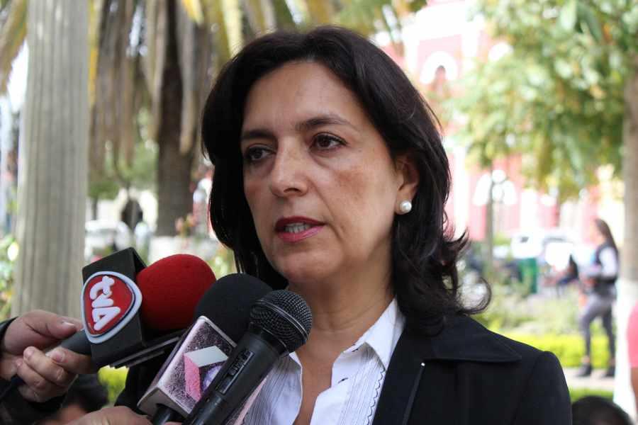 Abogados de Tarija denuncian que financiamiento de la Casa de la Justicia está en riesgo
