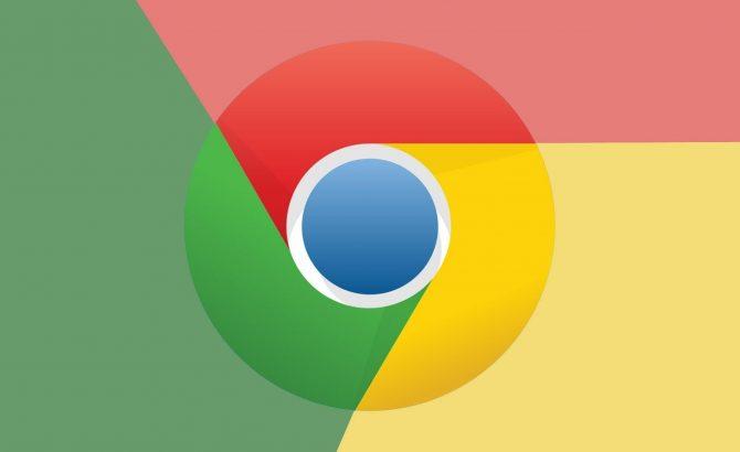 Google pone fecha de lanzamiento al nuevo diseño de Chrome