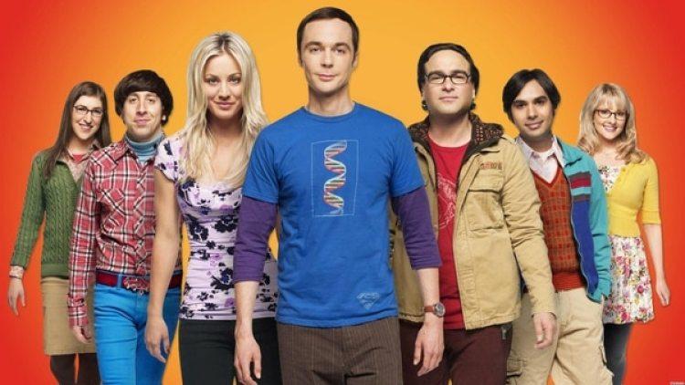 Comienza la temporada número 10 de la popular serie