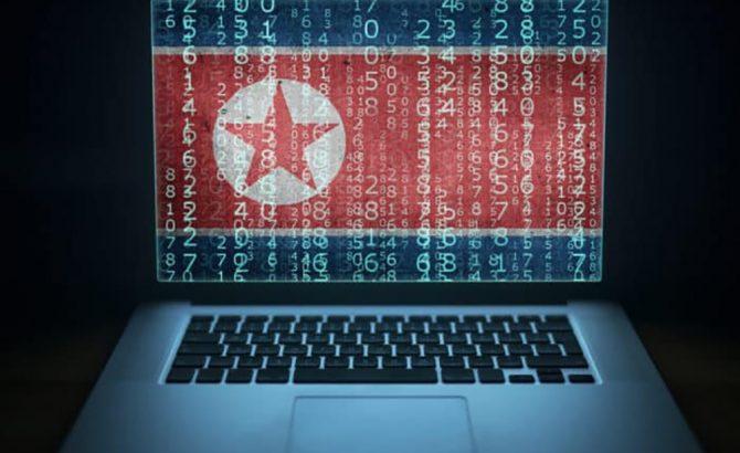 Los hackers de Corea del Norte van a por los 'exchanges' de criptomonedas y los usuarios de Mac