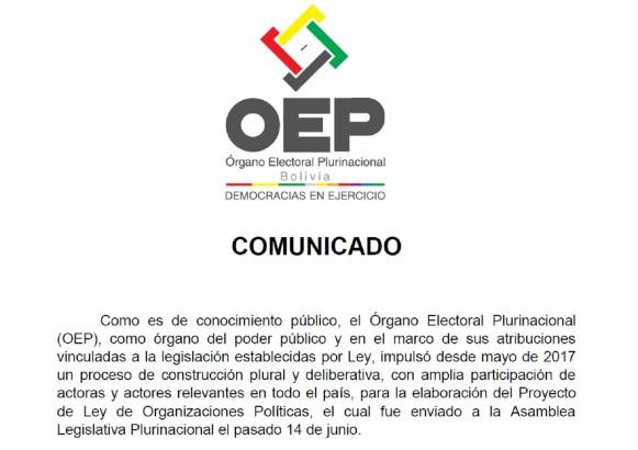 comunicado_230818