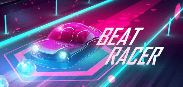 Beat Racer juego de carreras