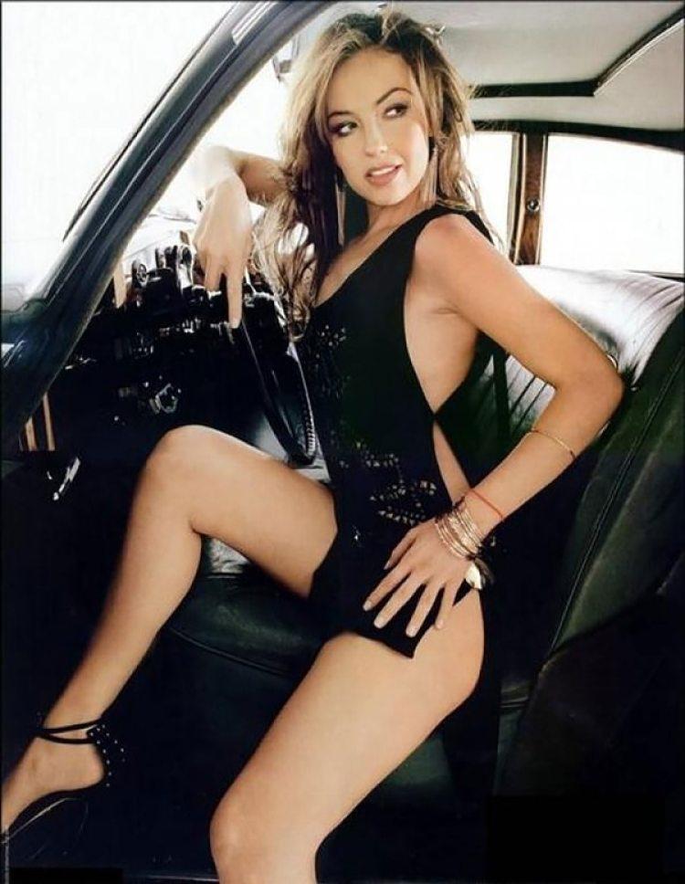 Es un ícono de las telenovelas, la música y la moda en todo el mundo