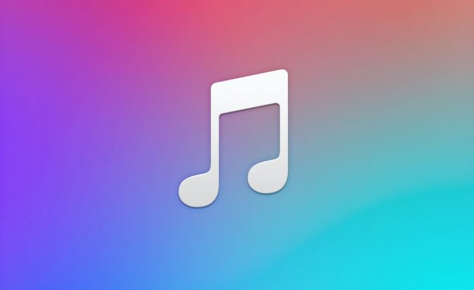 Apple Music prepara su compatibilidad con Android Auto