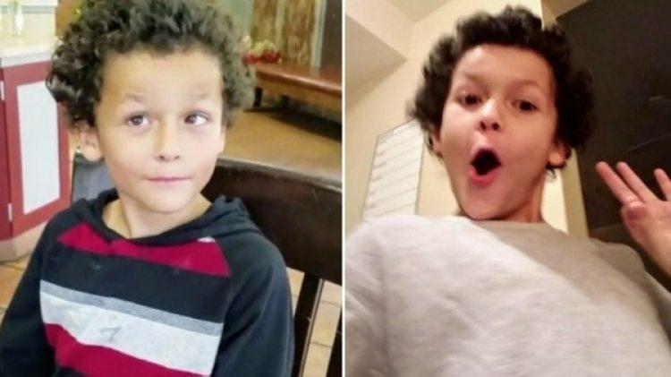 Jamel Myles tenía 9 años. Le confesó a su madre y a sus compañeros que era gay y comenzó el tormento