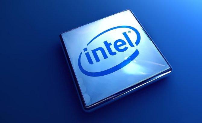 Intel actualiza sus procesadores para portátiles con mejor autonomía y conectividad