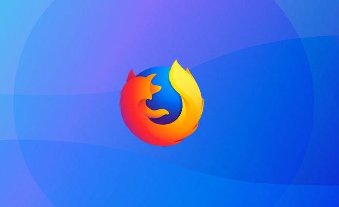 Firefox refuerza la privacidad: bloqueará el rastreo automáticamente