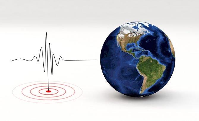 Google y Harvard unen fuerzas para usar el aprendizaje profundo en la predicción de réplicas de sismos