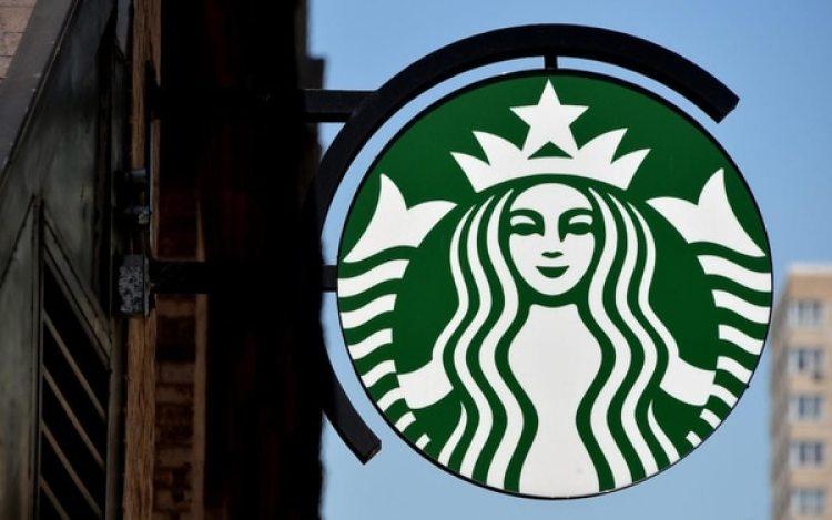 Starbucks fue fundada en 1971 y hoy cuenta con más de 28.000 sucursales distribuidas por el mundo