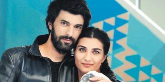 Llega a Bolivia la primera película turca con el protagonista de 'Qué culpa tiene Fatmagul'