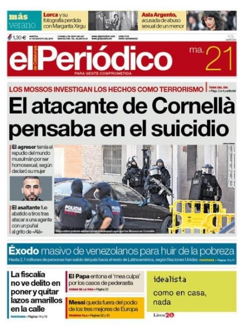 El-periódico-22