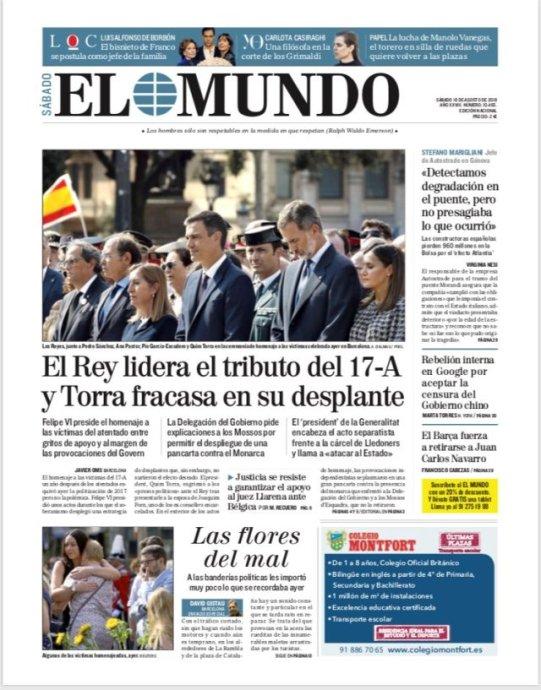 P ElMundo
