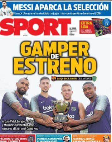 P sport6