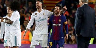 La Liga española disputará partidos oficiales en Estados Unidos y Canadá