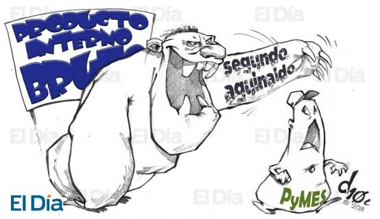 eldia.com_.bo5b702bd370f87.jpg