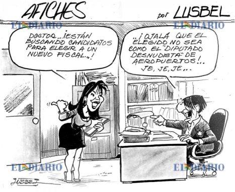 eldiario.net5b742055603bb.jpg