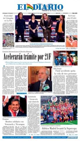 eldiario.net5b7559485396e.jpg