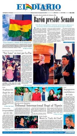 eldiario.net5b76aac5a58b0.jpg