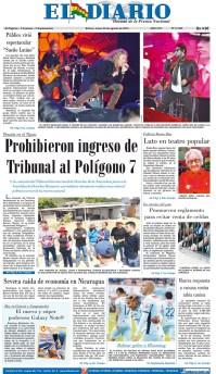 eldiario.net5b7a9f4d55140.jpg