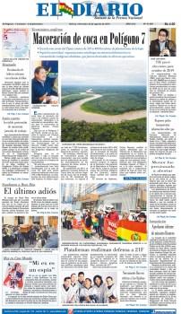 eldiario.net5b7d424875895.jpg