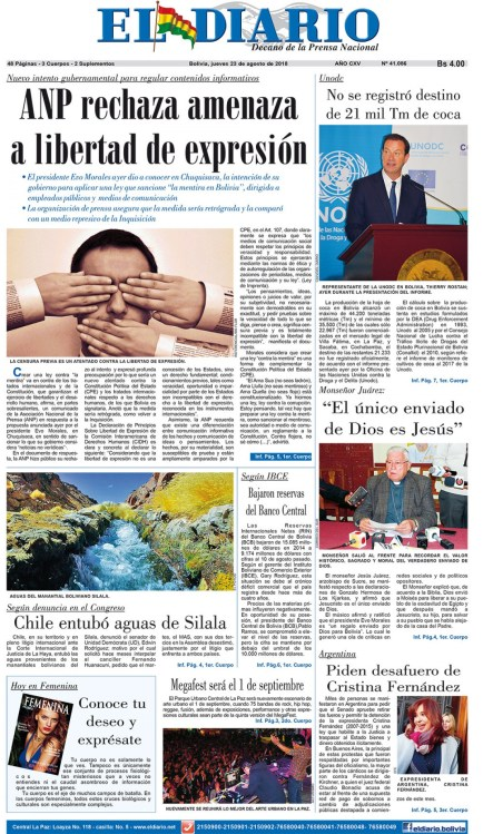 eldiario.net5b7e93cf7335d.jpg
