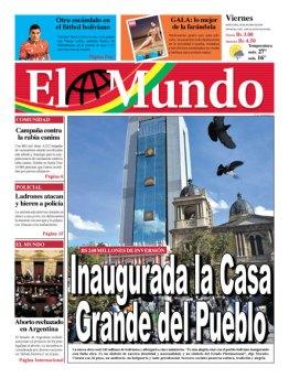 elmundo.com_.bo5b6d7052b2636.jpg