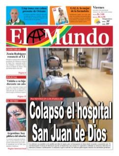 elmundo.com_.bo5b76aace74c2e.jpg