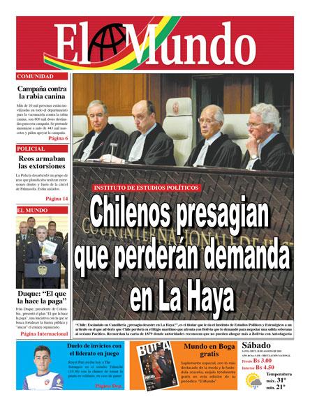 elmundo.com_.bo5b77fc521ebf9.jpg