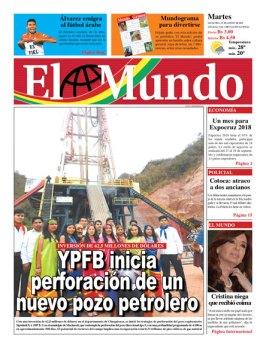 elmundo.com_.bo5b7bf0ce59d14.jpg