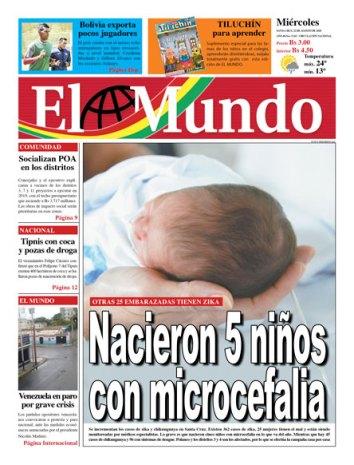 elmundo.com_.bo5b7d424ec1a7d.jpg