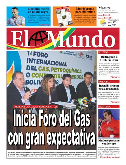 elmundo.com_.bo5b852b4c90e6d.jpg