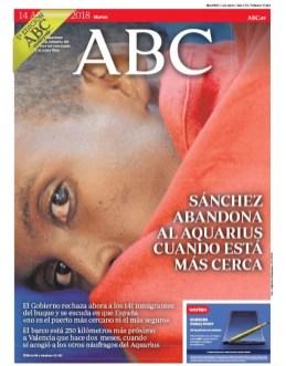 l portada ABC