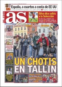 l portada AS