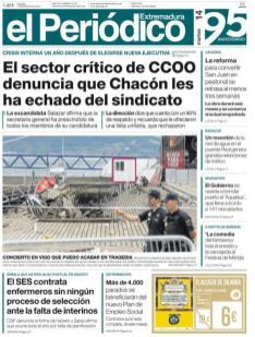 l portada El-Periódico-21