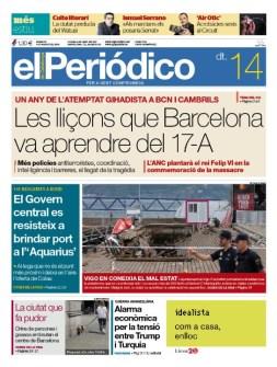 l portada El-periódico4