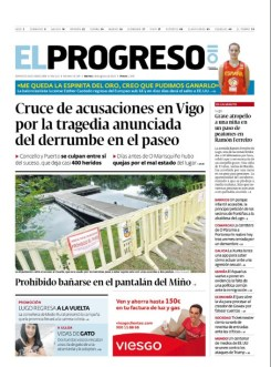 l portada El-progreso3