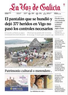 l portada La-Voz-de-Galicia2