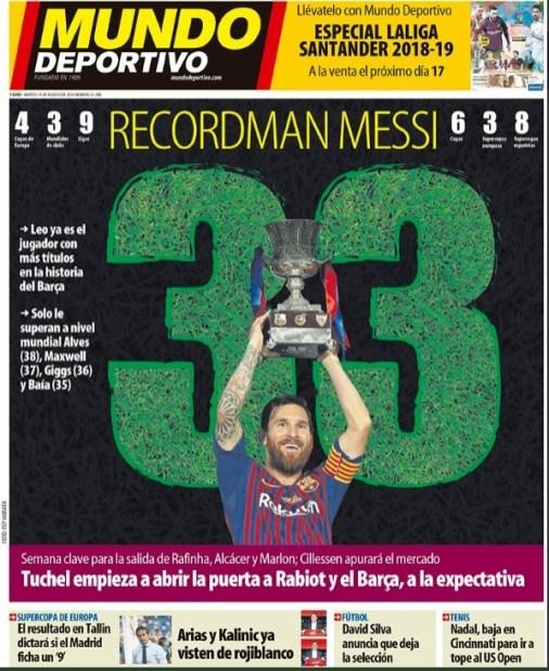 l portada Mundo-Deportivo5