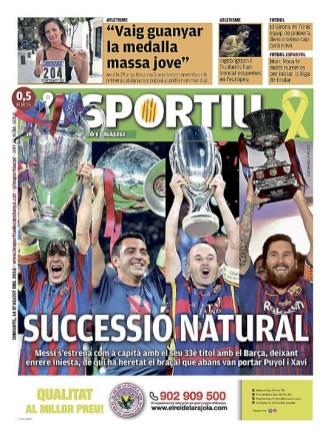 l portada sportiu1