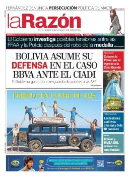 la-razon.com5b72b6435957d.jpg