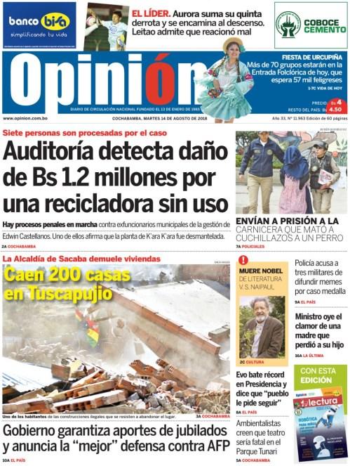 opinion.com_.bo5b72b64e2b2c7.jpg
