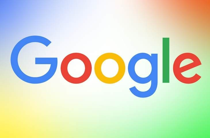 Google11-730x480-730x480
