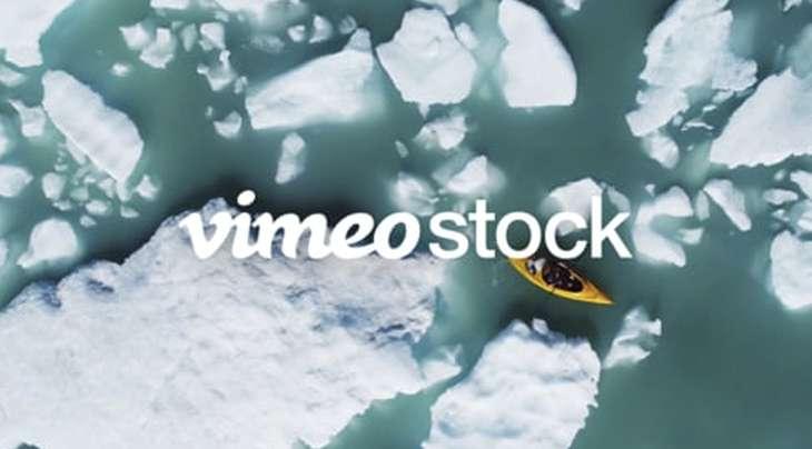 vimeo-stock