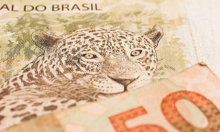 real-brasileno.jpg