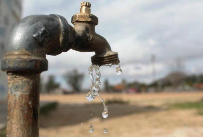 Campesinos de Cercado exigen que se prioricen proyectos de agua potable en el POA 2019