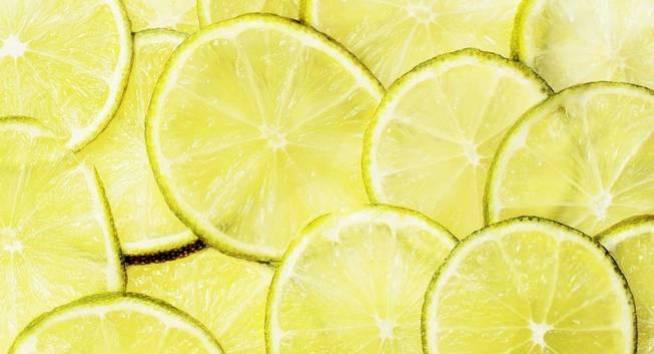 Limon. (Pixabay)