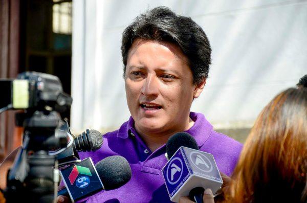 Gobernación de Tarija considera que el seguro de salud gratuito de Bolivia es inviable
