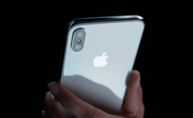 Todas las novedades que Apple podría anunciar en su evento especial 'Gather Round'